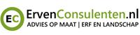 ErvenConsulenten.nl
